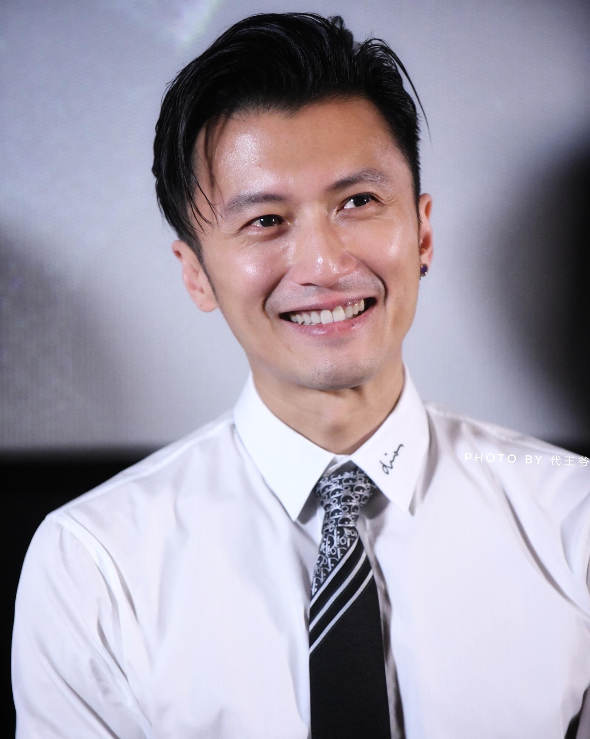 Vuong Phi Ta Dinh Phong anh 1
