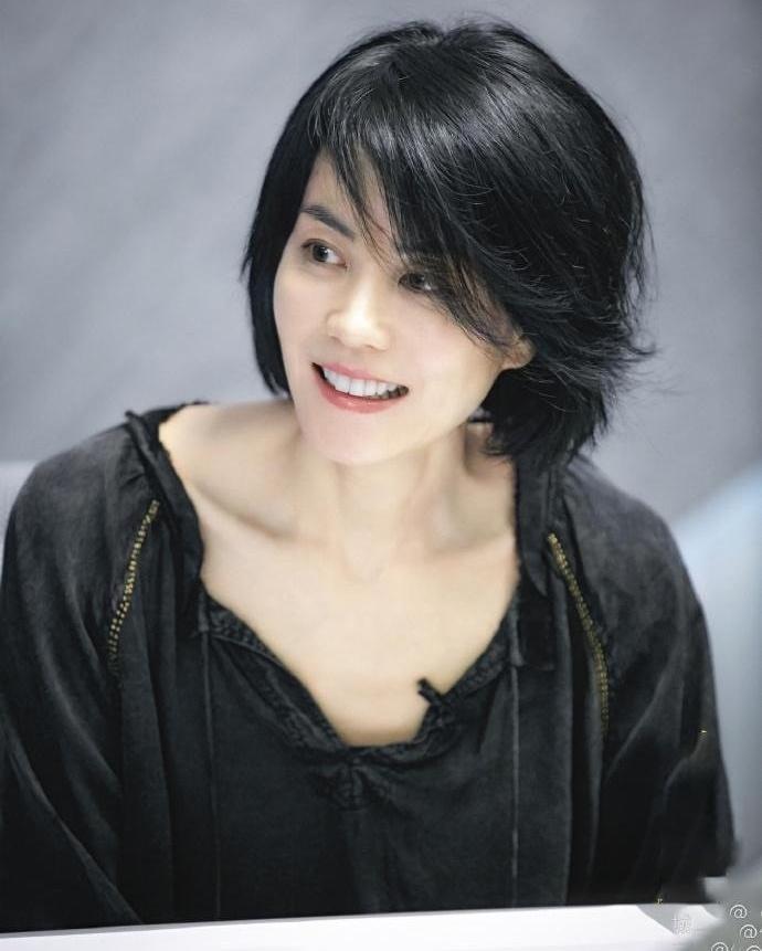 Vuong Phi Ta Dinh Phong anh 2