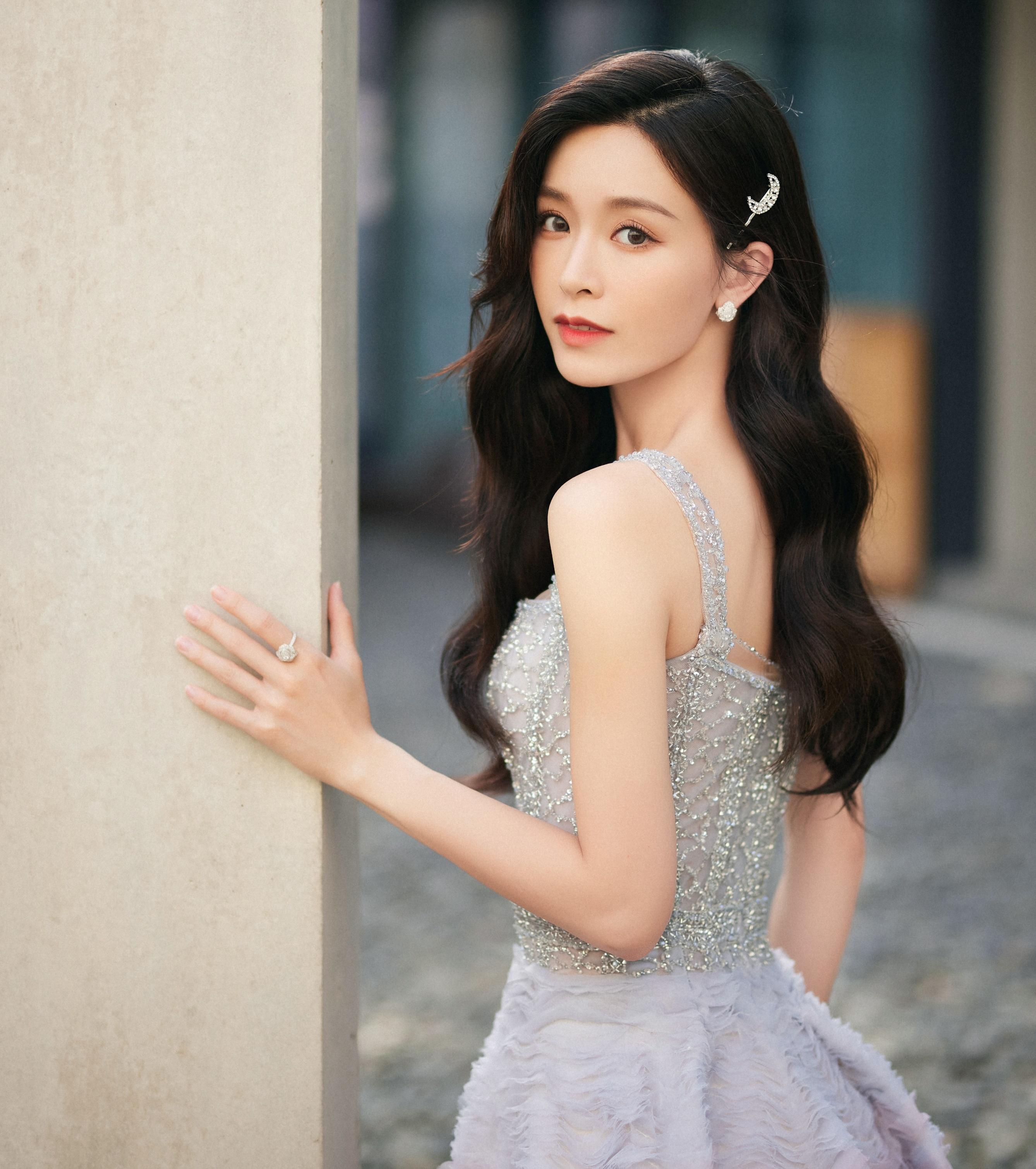 Ta Dinh Phong Vuong Phi anh 20