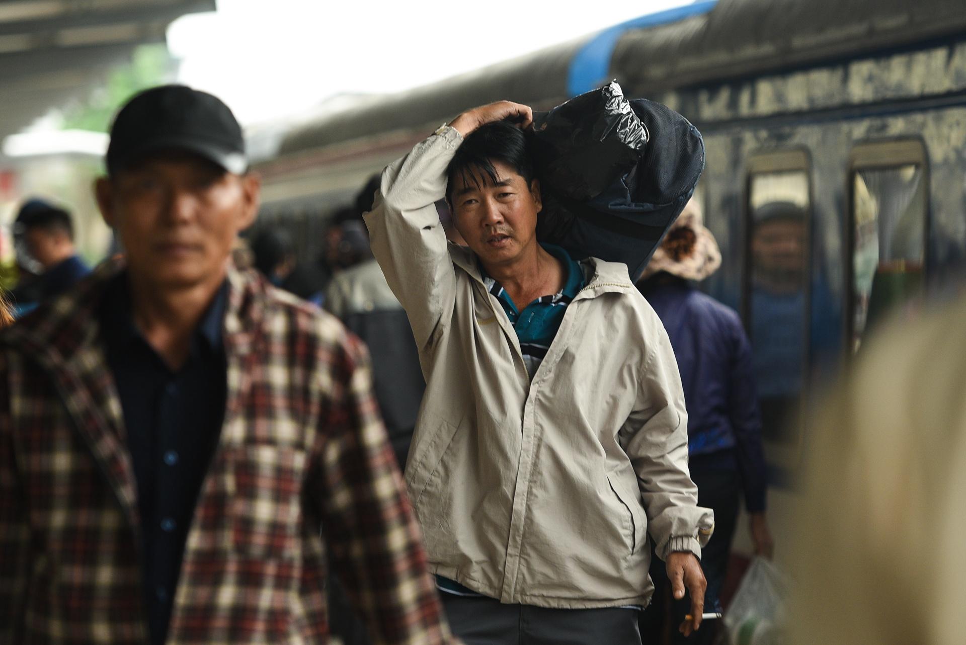 Tet tren nhung chuyen tau cuoi cung cua nam Ky Hoi hinh anh 4 DSC_1367_zing.jpg