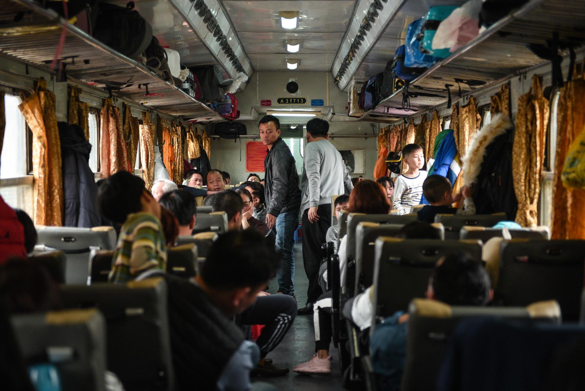 Tet tren nhung chuyen tau cuoi cung cua nam Ky Hoi hinh anh 25 DSC_2471_zing.jpg