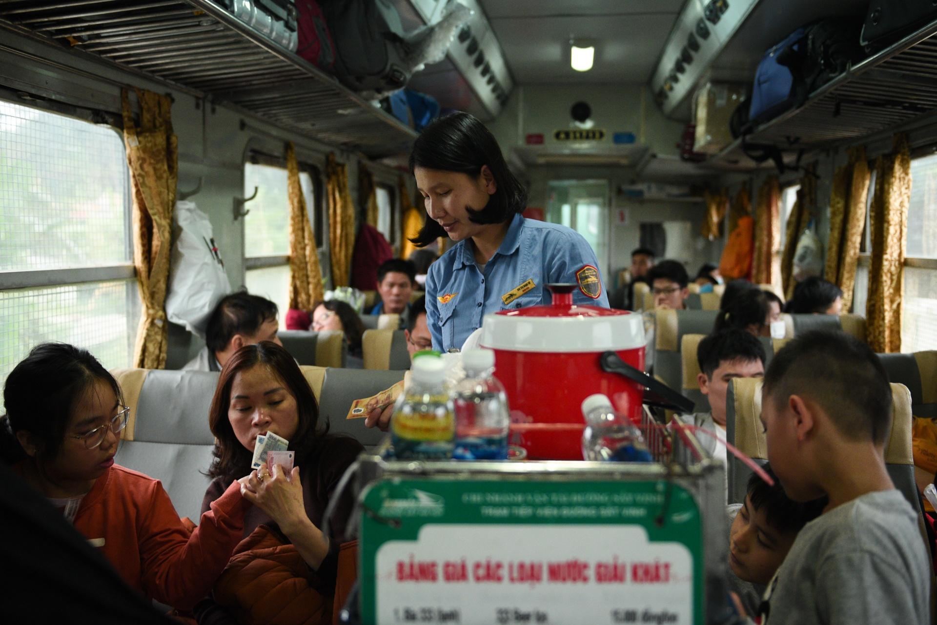 Tet tren nhung chuyen tau cuoi cung cua nam Ky Hoi hinh anh 24 DSC_2768_zing.jpg
