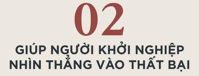 Louis Nguyen thuong vu bac ty anh 6