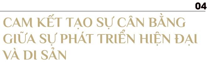 CEO Alpha King: 'TP.HCM se nhu Thuong Hai' hinh anh 9