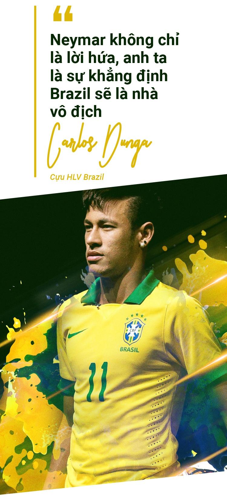 Neymar, sau nuoc mat la vinh quang hinh anh 10