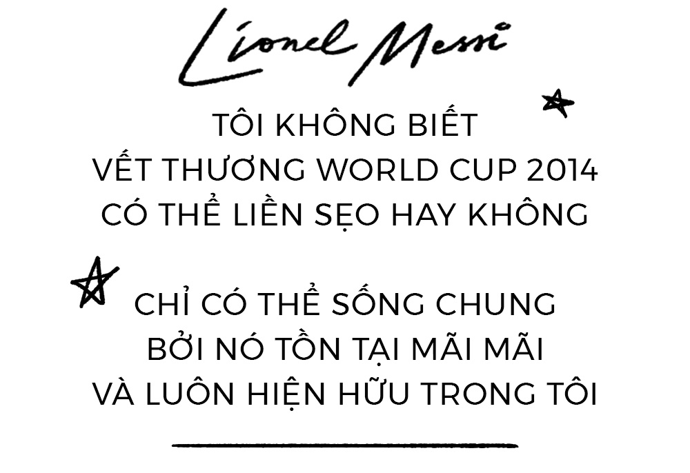 Lionel Messi truoc ngay phan quyet anh 4