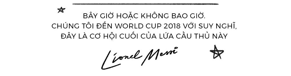Lionel Messi truoc ngay phan xet, phong than hay bi hanh quyet? hinh anh 12