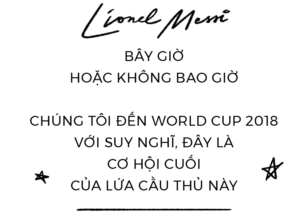 Lionel Messi truoc ngay phan quyet anh 11