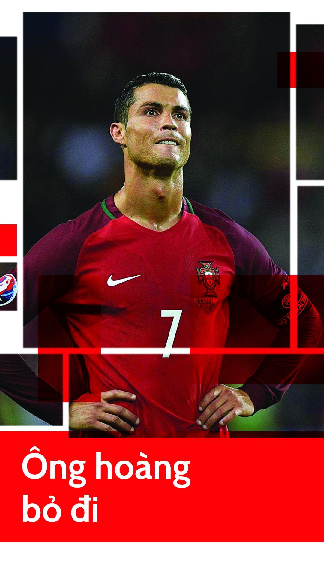 Ronaldo va cuoc dao choi o World Cup hinh anh 3