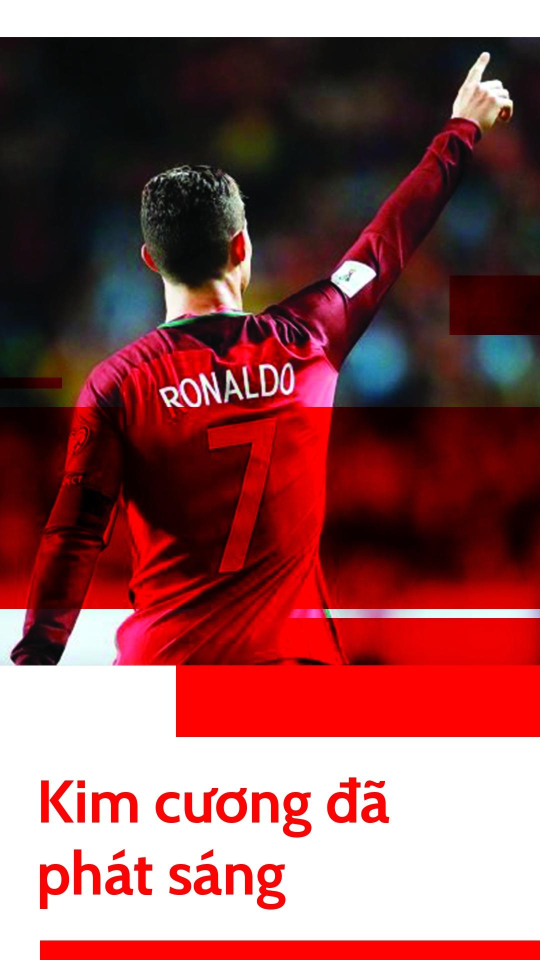 Ronaldo va cuoc dao choi o World Cup hinh anh 7