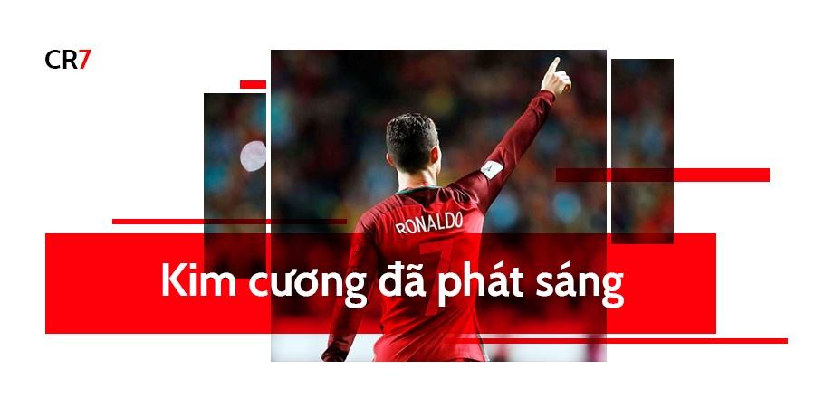 Ronaldo va cuoc dao choi o World Cup hinh anh 8