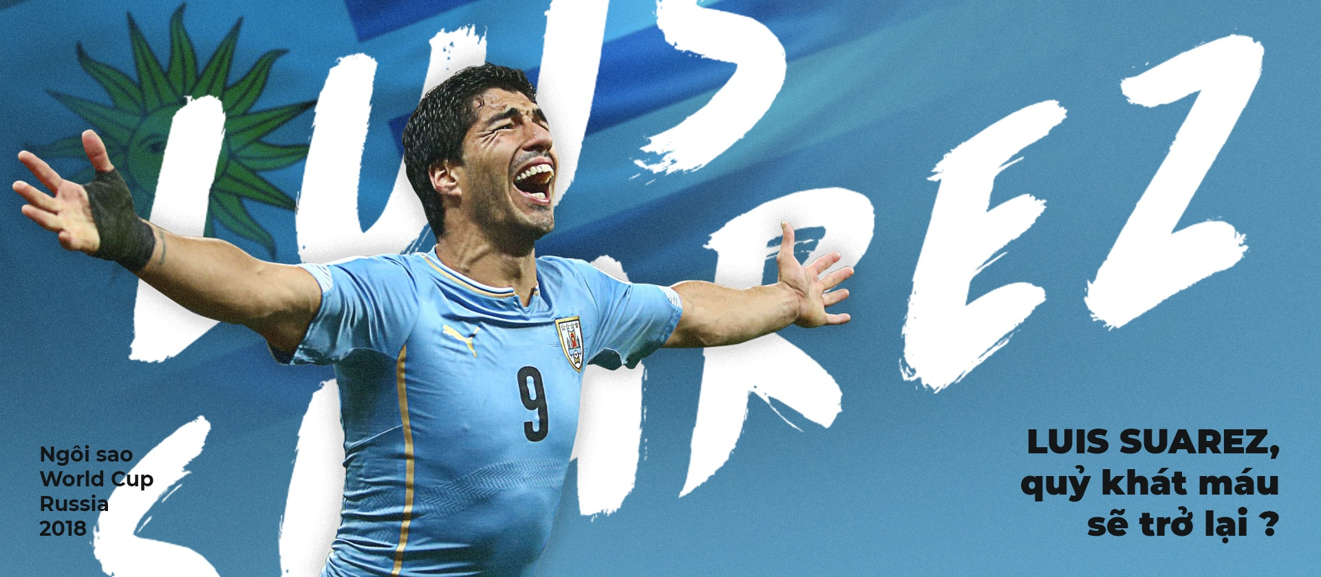 Bo mat nao cho Luis Suarez o World Cup 2018 anh 2