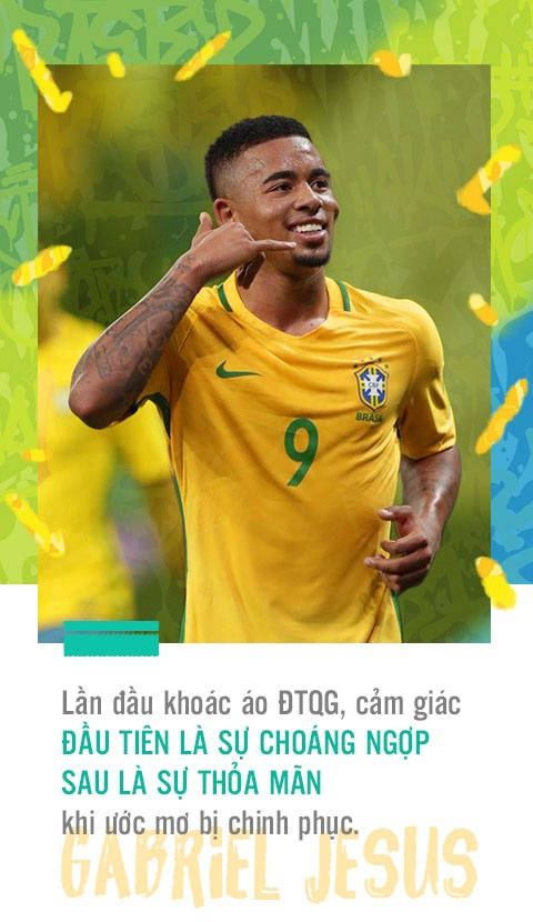 Gabriel Jesus - buoc nhay vot tu cau be quet son thanh sao World Cup hinh anh 11