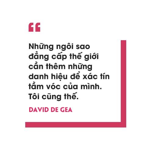 Gio thi ca the gioi nam gon trong tay David De Gea hinh anh 12