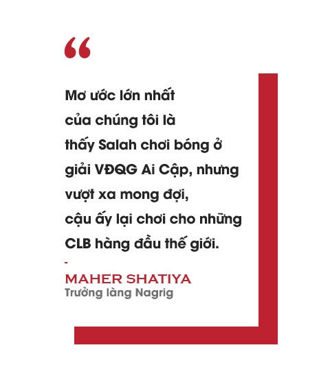 Mohamed Salah - Vua cua cac vi than hinh anh 10