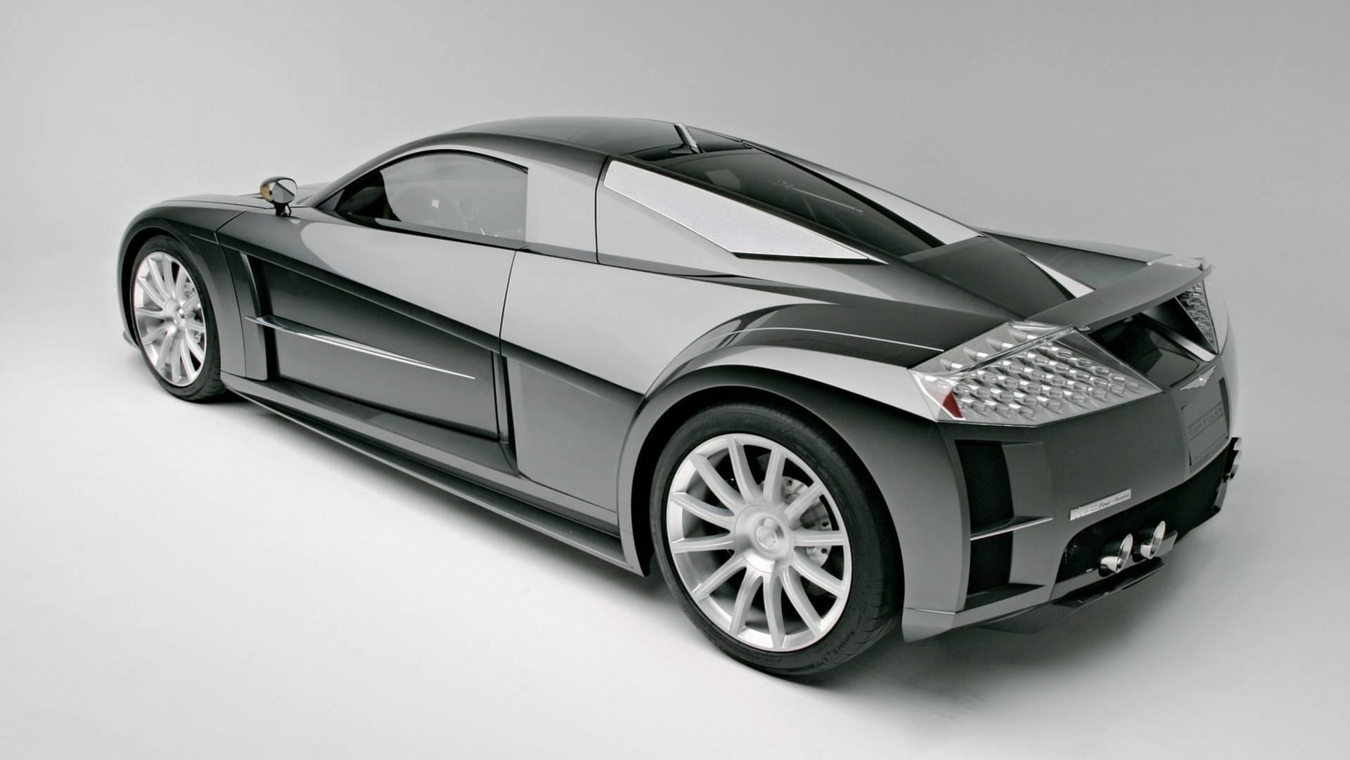Nếu được sản xuất thương mại,giá mỗi chiếc ME Four-Twelve sẽ nằm trong khoảng từ 250.000 USD đến 750.000 USD.