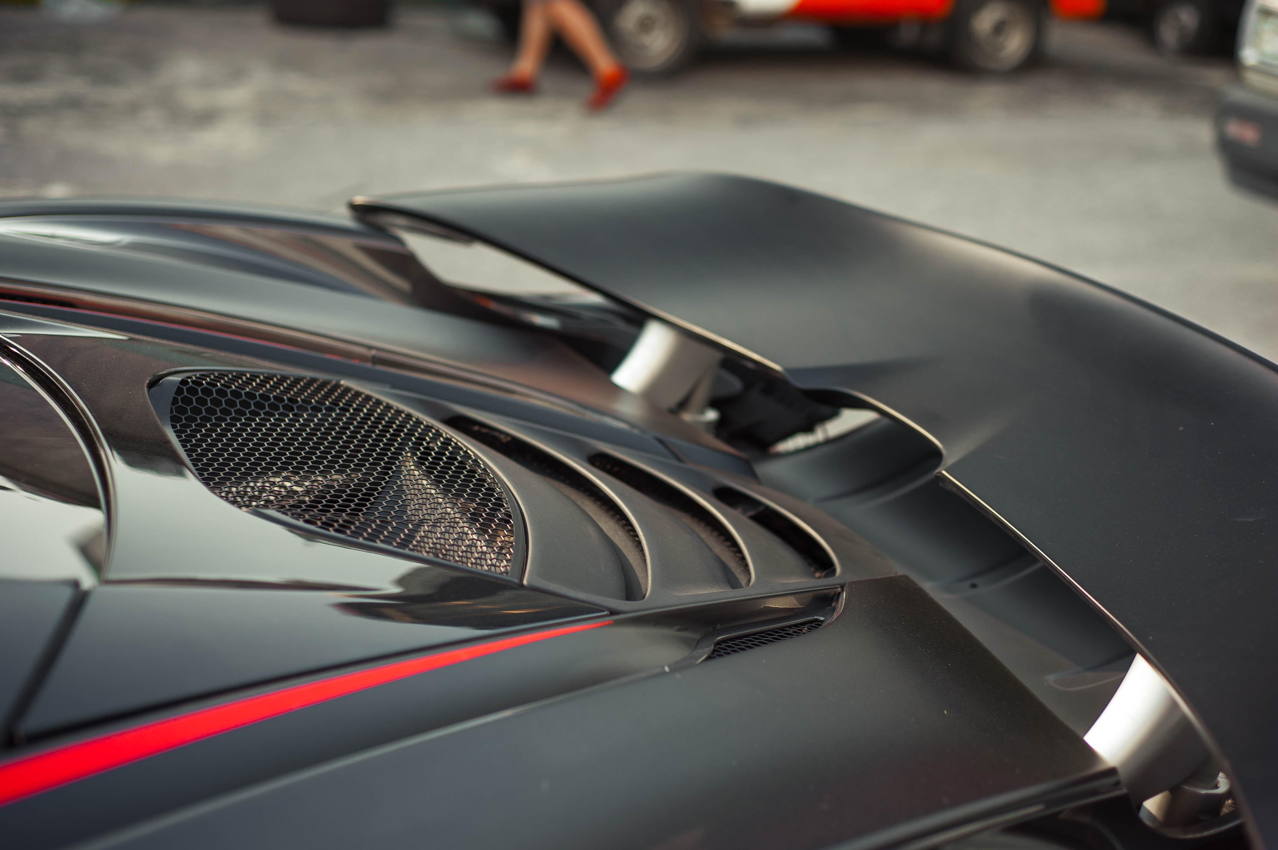 McLaren 720S dau tien ve VN rao 11 ty, ha nua gia sau 2 nam lan banh hinh anh 23