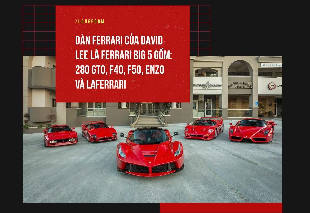 Ferrari - khong phai co tien la mua duoc anh 4