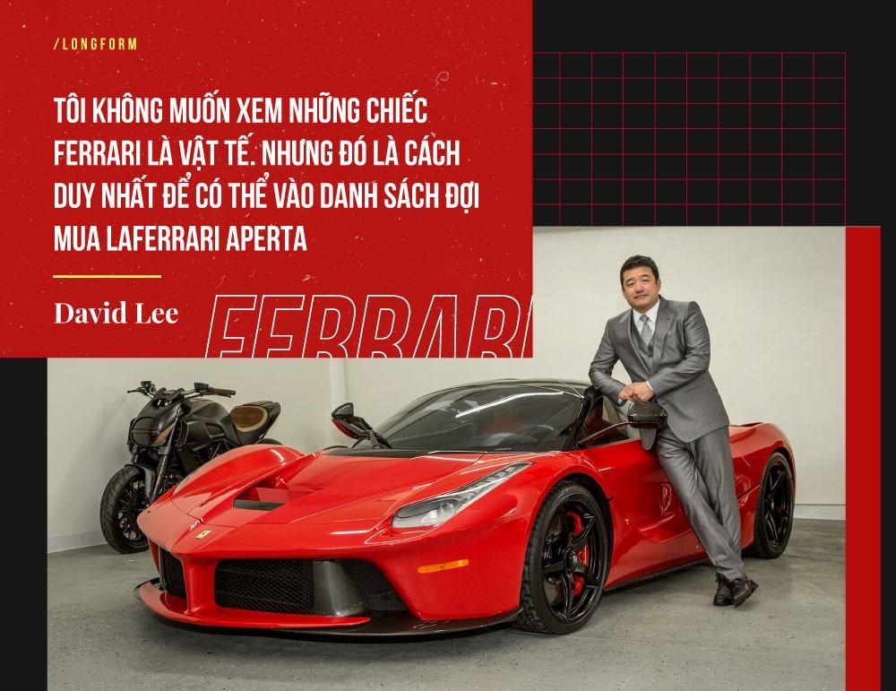 Ferrari - khong phai co tien la mua duoc anh 6