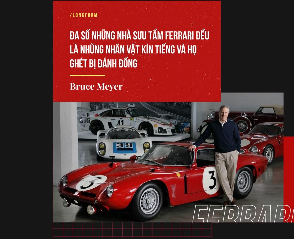 Ferrari - khong phai co tien la mua duoc anh 9