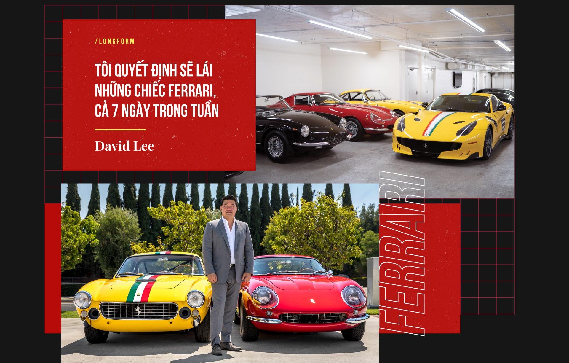 Ferrari - khong phai co tien la mua duoc anh 14