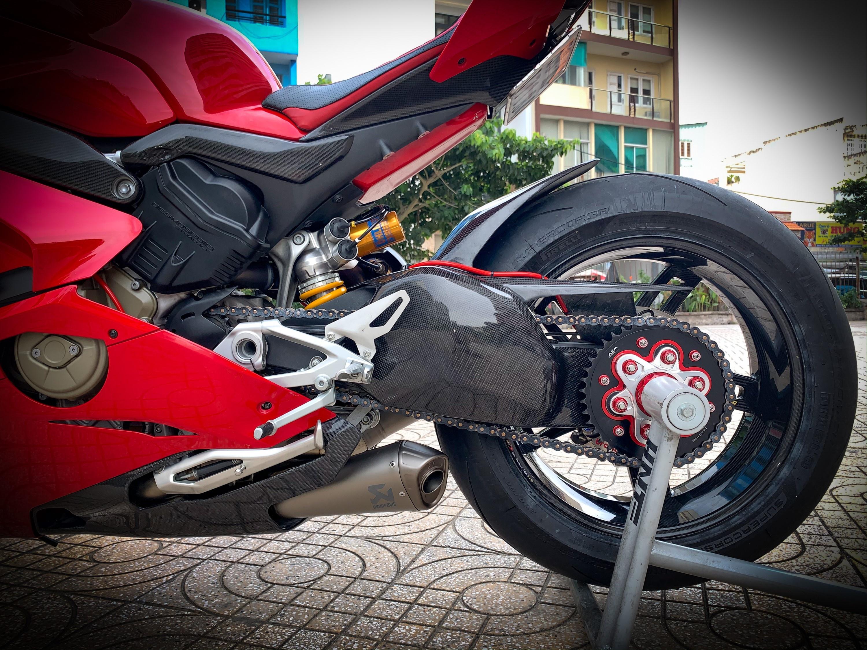Moto tien ty Ducati Panigale V4 S voi goi do dat gia tai TP.HCM hinh anh 12 V4_19.jpeg