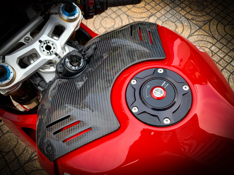 Moto tien ty Ducati Panigale V4 S voi goi do dat gia tai TP.HCM hinh anh 19 V4_26.jpeg