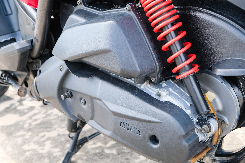 Danh gia Yamaha BWS anh 15