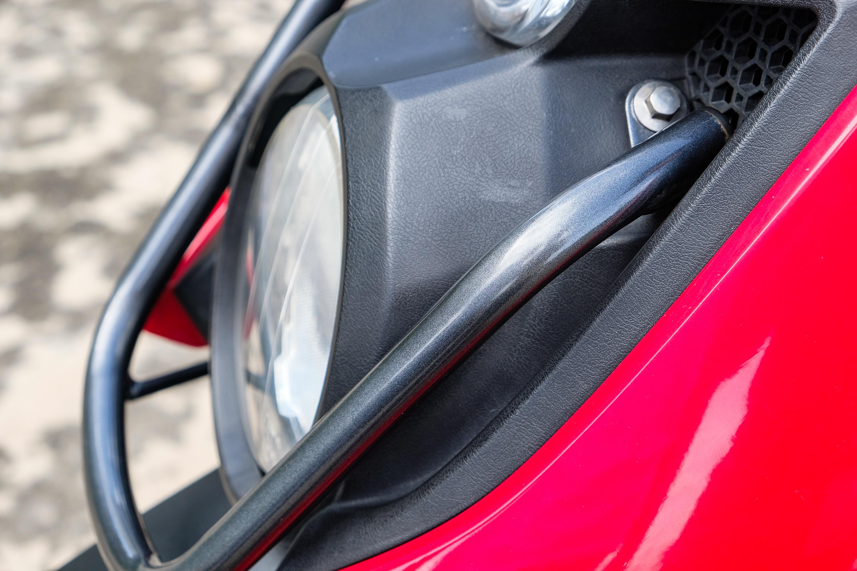 Danh gia Yamaha BWS anh 6