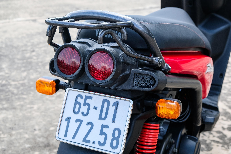 Danh gia Yamaha BWS anh 3