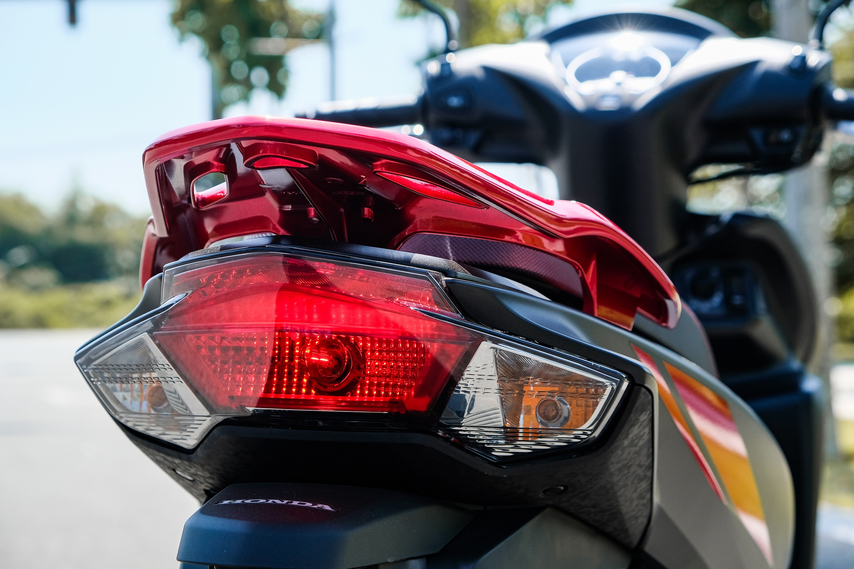 Danh gia Honda Vision 2021 anh 6