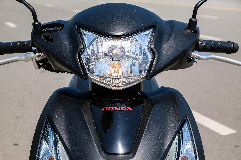 Danh gia Honda Vision 2021 anh 5