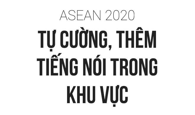DS Pham Quang Vinh: 'Ta tiep can ong Trump qua rat nhieu nguon' hinh anh 13