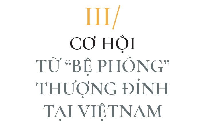 kinh te Trieu Tien anh 16