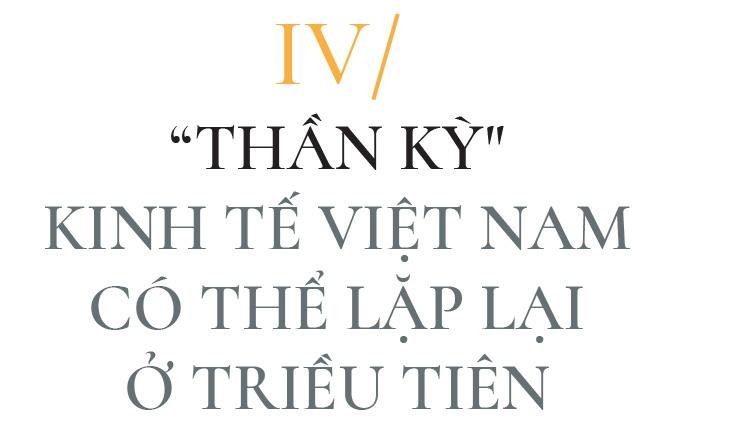 kinh te Trieu Tien anh 20