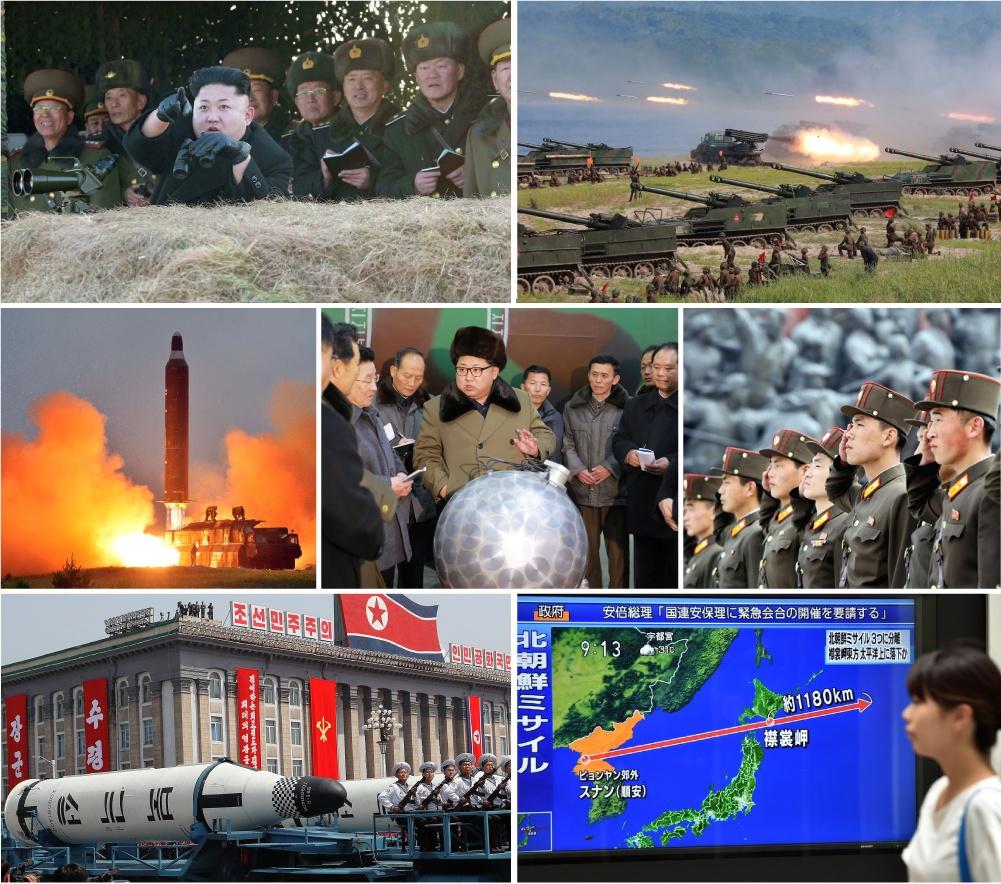 'Thoi diem thuan loi de ong Kim Jong Un thuc hien nhiem vu lich su' hinh anh 14