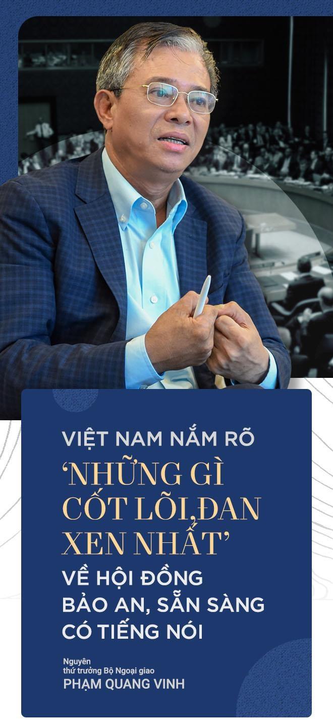 'Vao Hoi dong Bao an la co xat voi loi ich cua cac nuoc lon' hinh anh 1