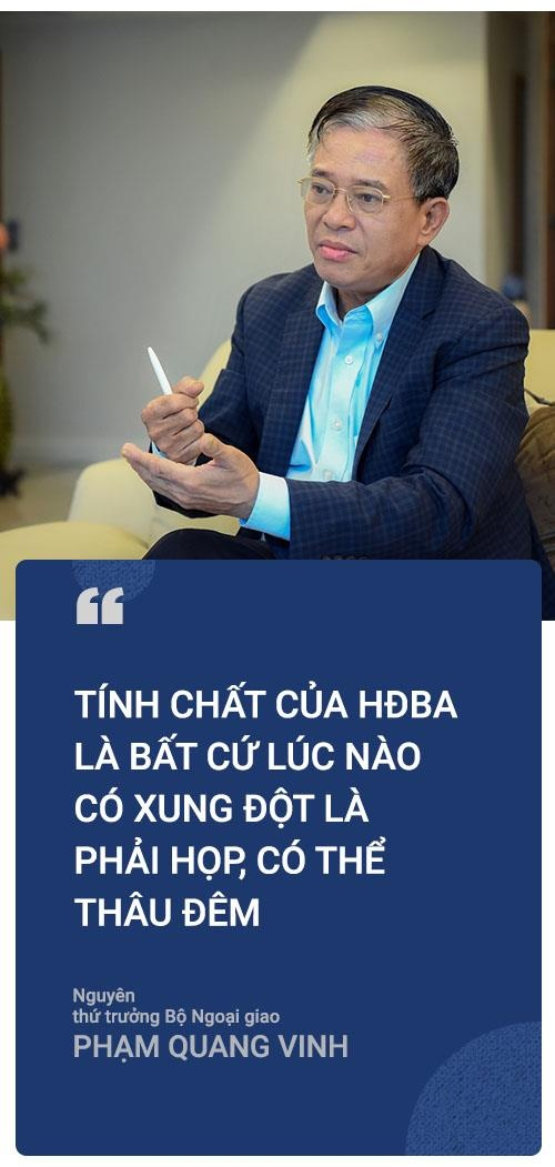 'Vao Hoi dong Bao an la co xat voi loi ich cua cac nuoc lon' hinh anh 5
