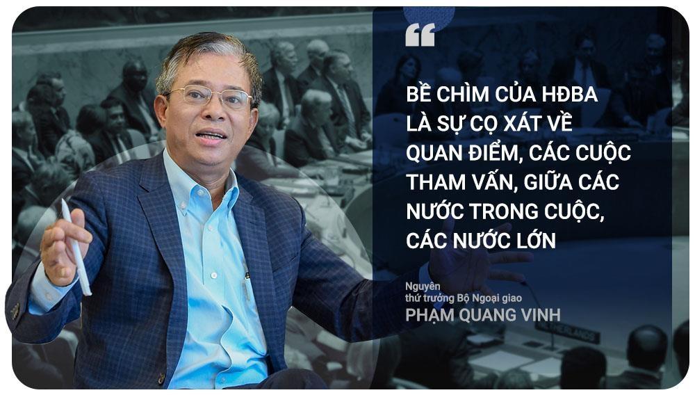 'Vao Hoi dong Bao an la co xat voi loi ich cua cac nuoc lon' hinh anh 13