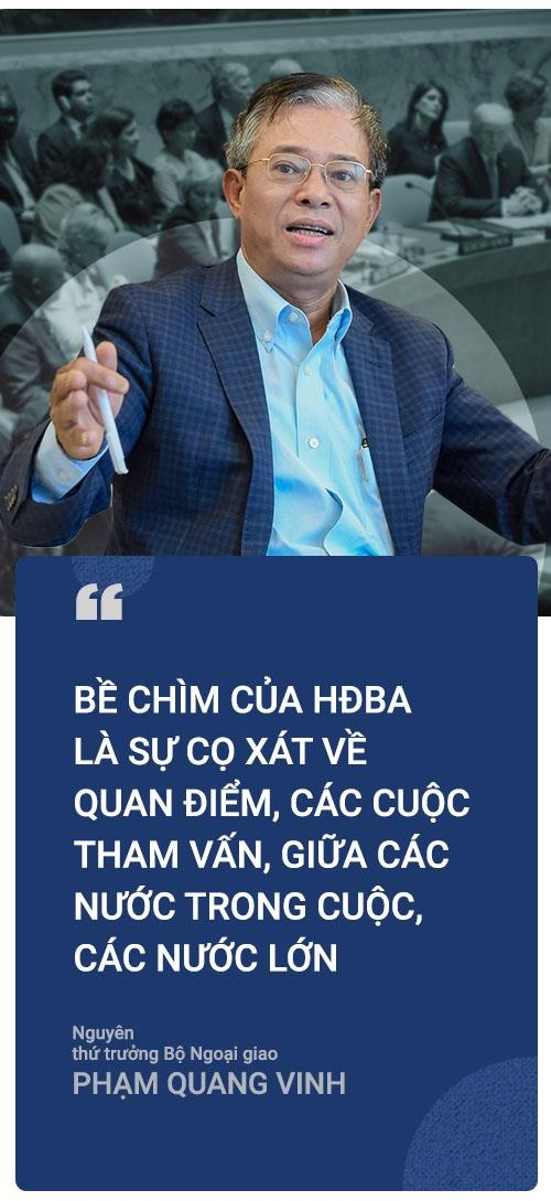 'Vao Hoi dong Bao an la co xat voi loi ich cua cac nuoc lon' hinh anh 12