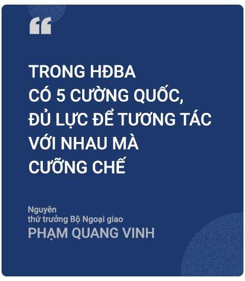 'Vao Hoi dong Bao an la co xat voi loi ich cua cac nuoc lon' hinh anh 16