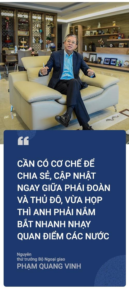 'Vao Hoi dong Bao an la co xat voi loi ich cua cac nuoc lon' hinh anh 17
