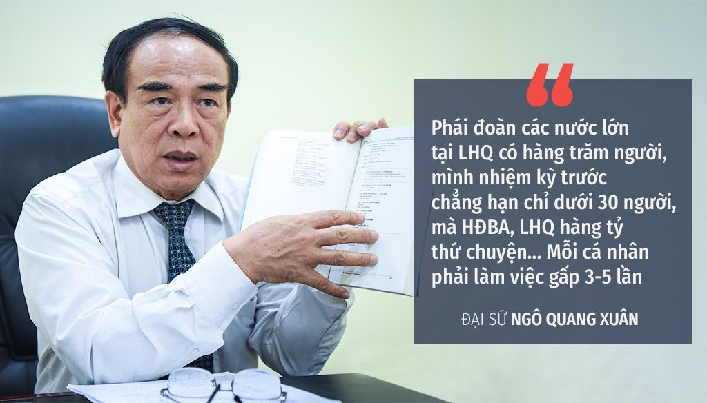 DS Ngo Quang Xuan: VN da van dong 10 nam de co ngay vao HDBA hom nay hinh anh 12