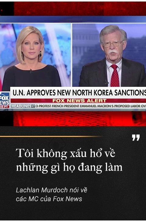 Fox News, trieu dai Murdoch len dan cho canh bac bau cu 2020 hinh anh 4