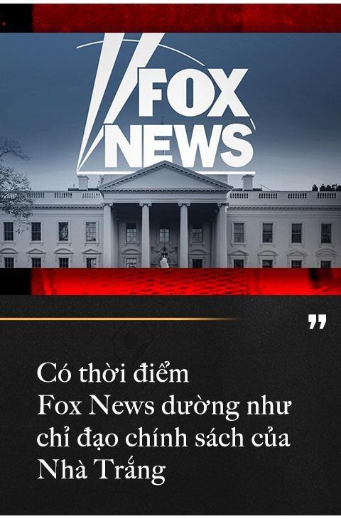 Fox News, trieu dai Murdoch len dan cho canh bac bau cu 2020 hinh anh 6