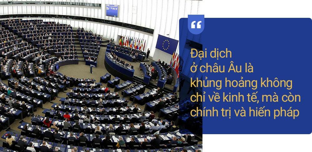 Bi kich mat phuong huong, bat dong giua dai dich cua EU o tuoi 70 hinh anh 3 QUOTE3_DESKTOP.jpg