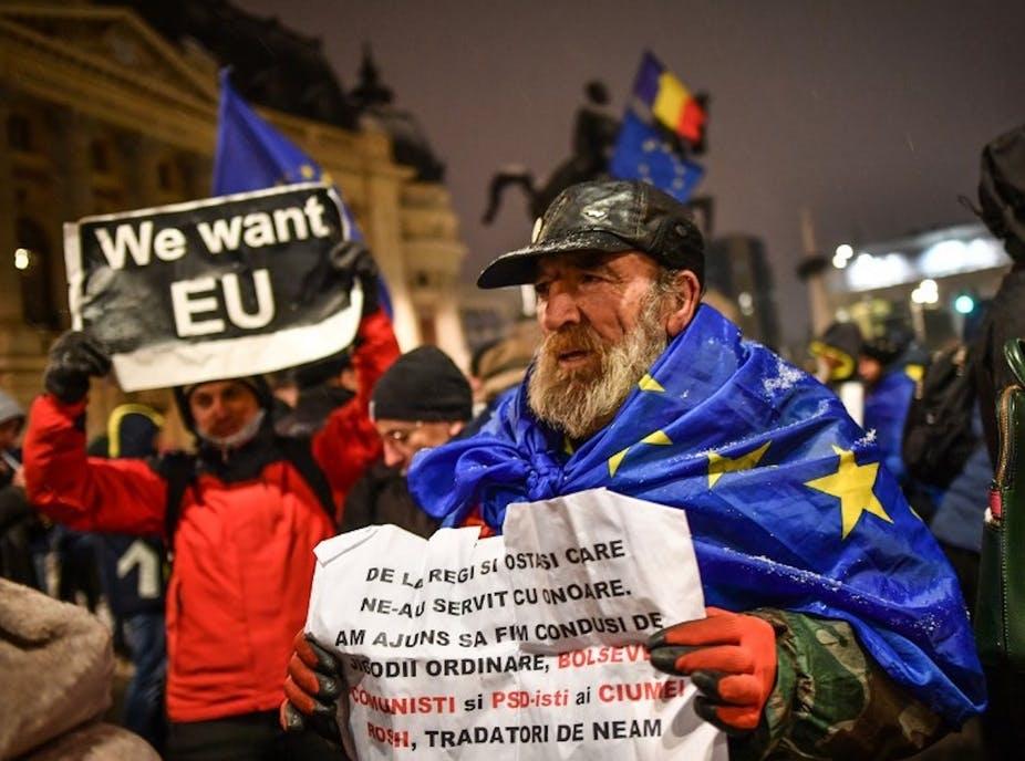 Bi kich mat phuong huong, bat dong giua dai dich cua EU o tuoi 70 hinh anh 4 file_20190208_174887_1rfiviu_AFP.jpg