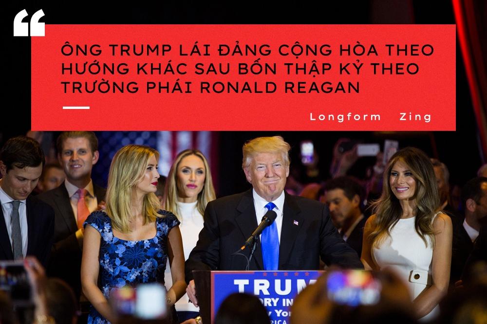 ong Trump thay doi dang cong hoa anh 1