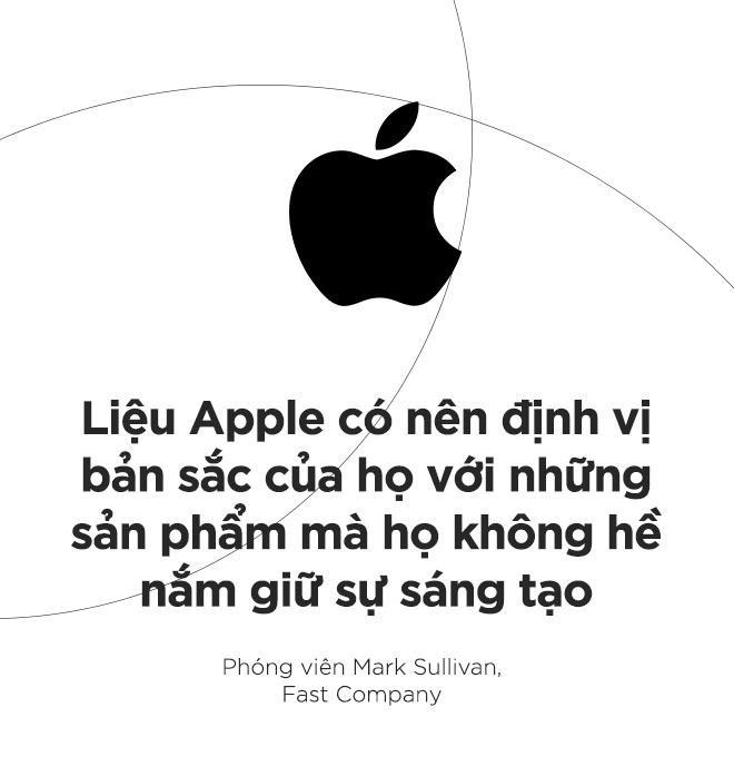 tim cook va hanh trinh tim ban sac moi cho Apple anh 16