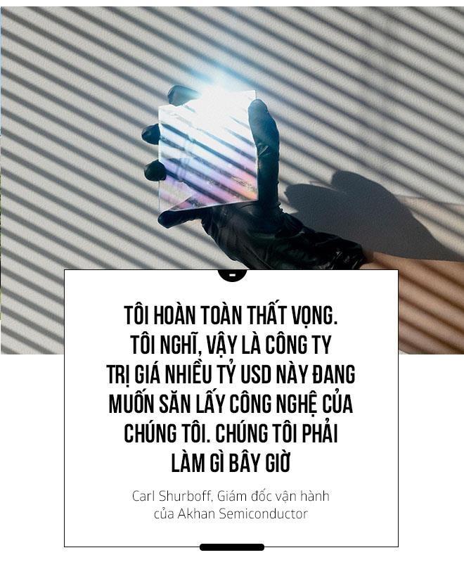 Day la cach Huawei thu thap cong nghe hang chuc nam qua hinh anh 14